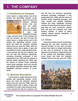 0000101511 Word Template - Page 3