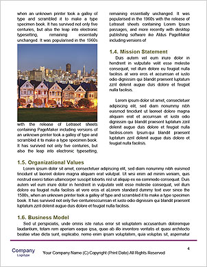 0000101511 Word Template - Page 4