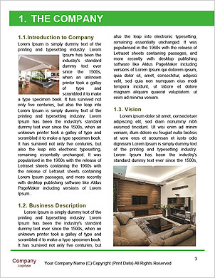 0000101512 Word Template - Page 3