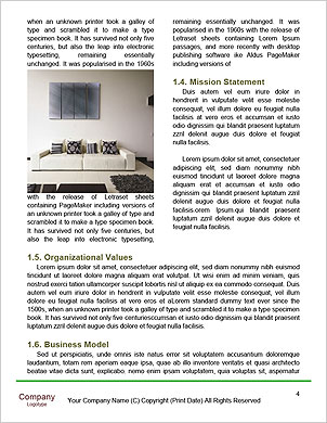0000101512 Word Template - Page 4