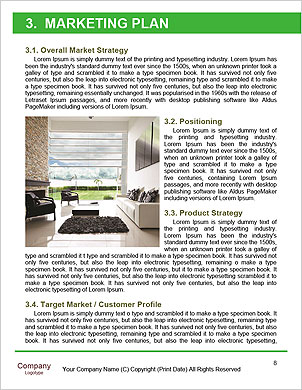 0000101512 Word Template - Page 8