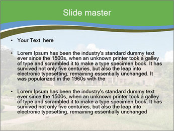 0000101513 PowerPoint Template