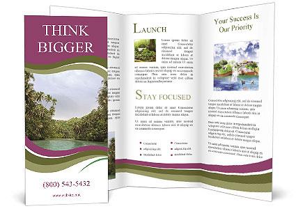 0000101514 Brochure Template