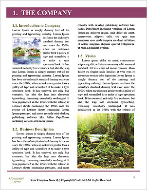 0000101514 Word Template - Page 3