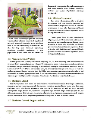 0000101514 Word Template - Page 4