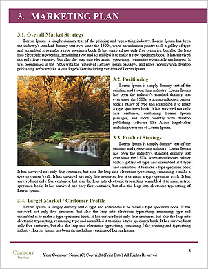 0000101514 Word Template - Page 8