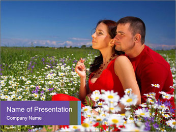 0000101515 PowerPoint Template