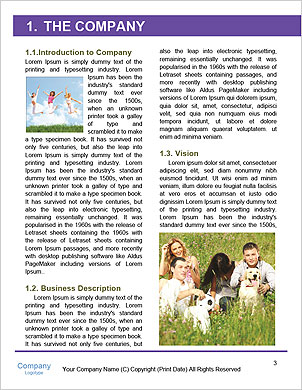 0000101515 Word Template - Page 3