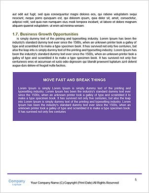 0000101515 Word Template - Page 5