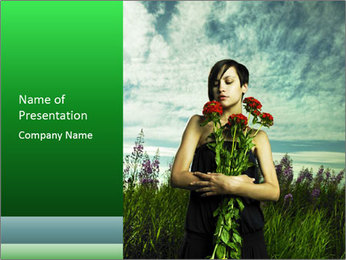 0000101516 PowerPoint Template
