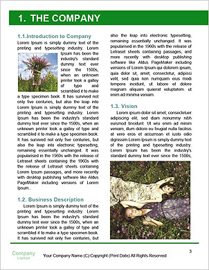 0000101516 Word Template - Page 3