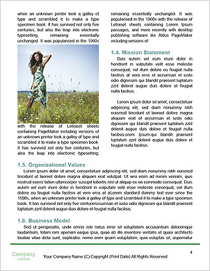 0000101516 Word Template - Page 4
