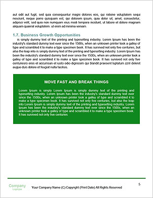 0000101516 Word Template - Page 5
