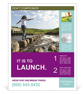 0000101517 Poster Template