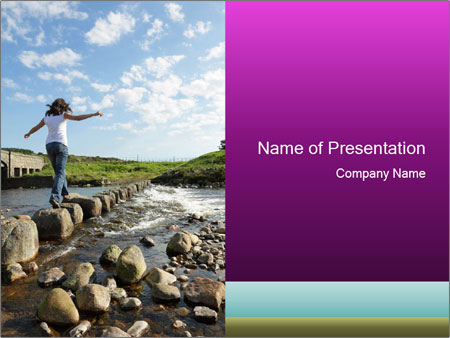 0000101517 PowerPoint Template
