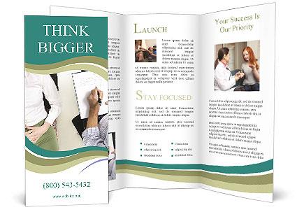 0000101519 Brochure Template