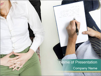 0000101519 PowerPoint Template