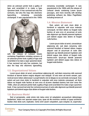 0000101520 Word Template - Page 4