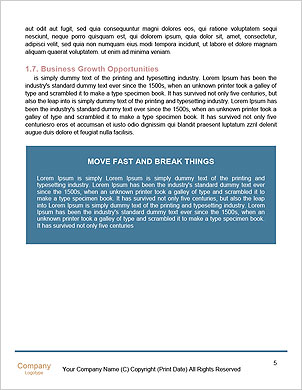 0000101520 Word Template - Page 5