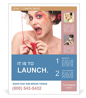 0000101521 Poster Template