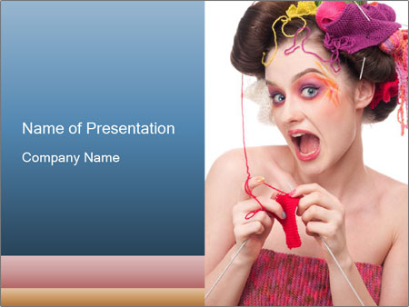 0000101521 PowerPoint Template