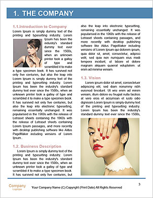 0000101521 Word Template - Page 3