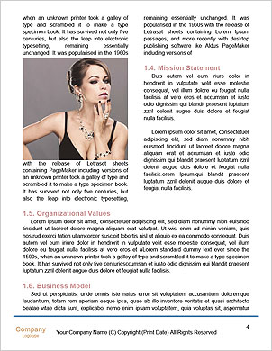 0000101521 Word Template - Page 4