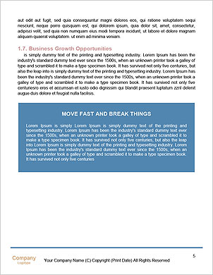 0000101521 Word Template - Page 5