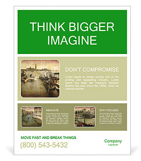 0000101522 Poster Template