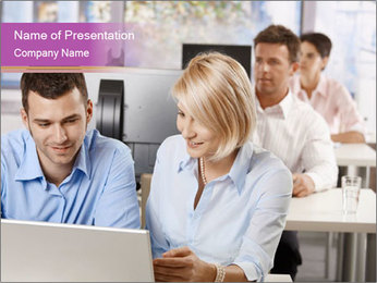 0000101523 PowerPoint Template