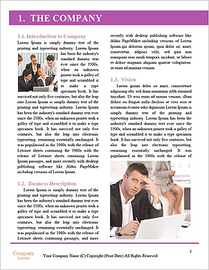 0000101523 Word Template - Page 3