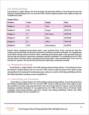 0000101523 Word Template - Page 9