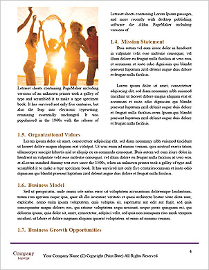 0000101524 Word Template - Page 4