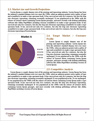 0000101524 Word Template - Page 7