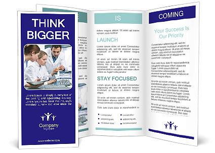 0000101525 Brochure Template