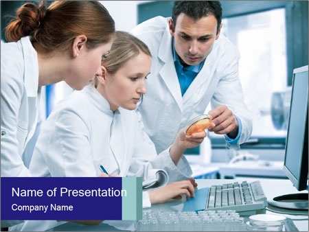 0000101525 PowerPoint Template