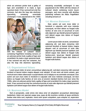 0000101525 Word Template - Page 4