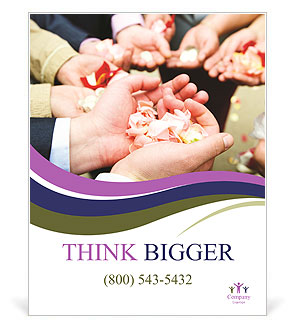 0000101526 Poster Template