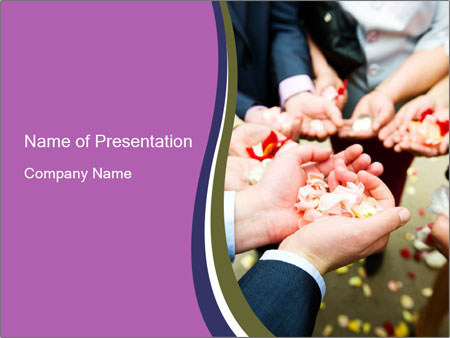 0000101526 PowerPoint Template