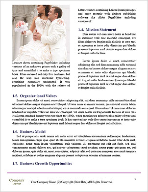 0000101526 Word Template - Page 4