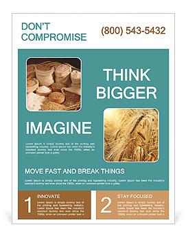0000101527 Flyer Template