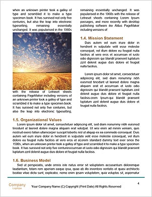 0000101527 Word Template - Page 4