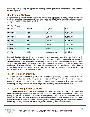 0000101527 Word Template - Page 9