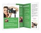 0000101528 Brochure Template