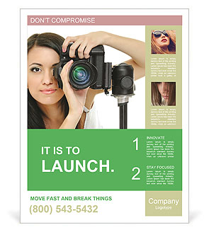 0000101528 Poster Template
