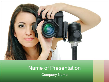 0000101528 PowerPoint Template