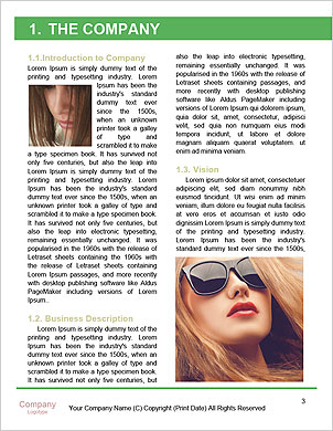 0000101528 Word Template - Page 3