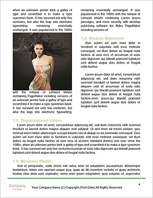 0000101528 Word Template - Page 4