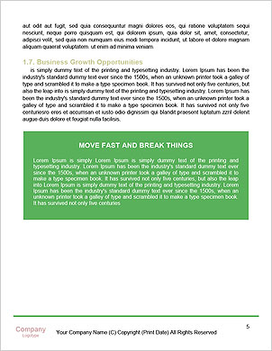 0000101528 Word Template - Page 5