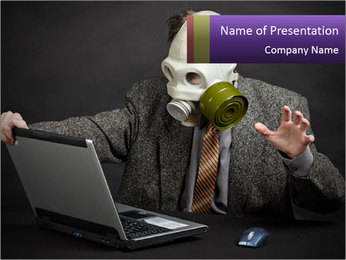 0000101529 PowerPoint Template